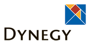 Dynegy, Inc. IL Energy Association Member's 13 Illinois power stations generate 10,828 megawatts of electricity – enough to power nearly 9 million homes.