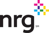 NRG Energy IL Energy Association Member